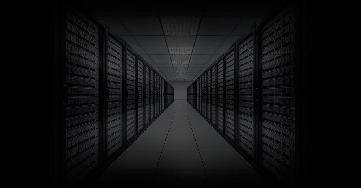 Foto-data-center.jpg