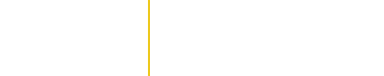 kio-data-center-logo.png