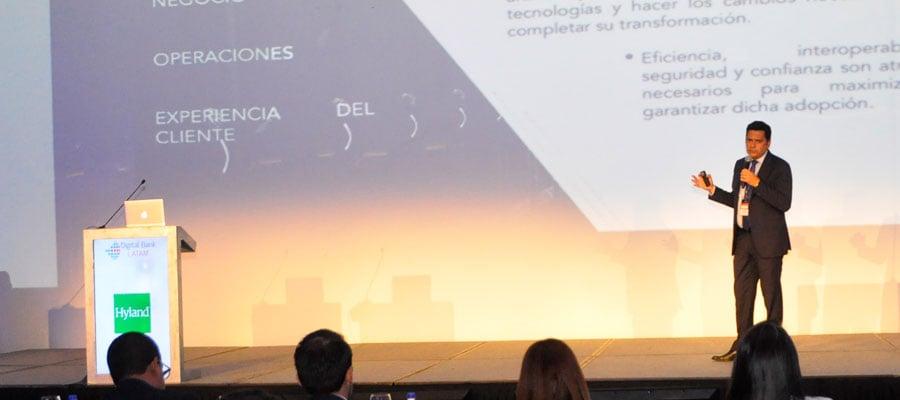 KIO Networks en República Dominicana