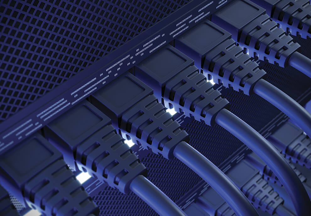 Edge: Solución al problema de velocidad de respuesta y disponibilidad de la información.