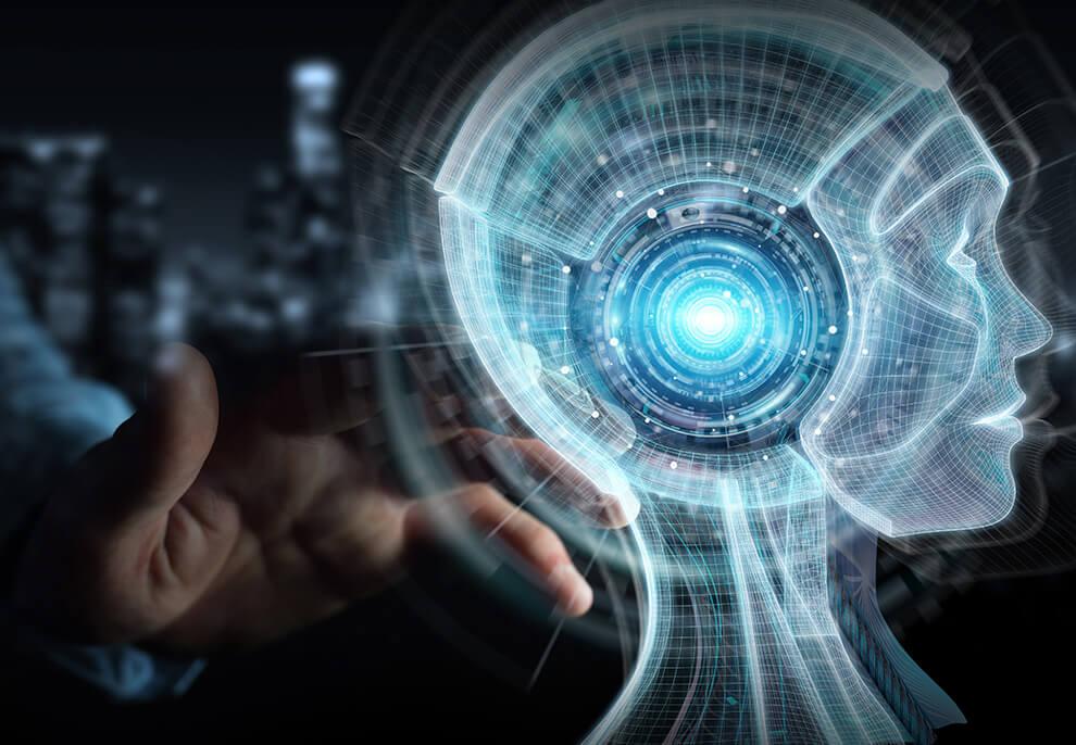 El futuro de la humanidad y la inteligencia artificial