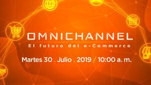 Omnicanalidad: el futuro del eCommerce