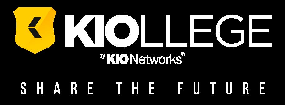 kiollege_webinars