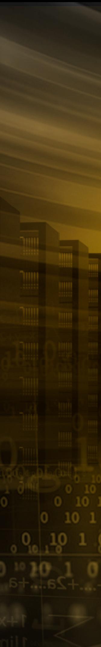 Data Centers Edge: tus datos, más cerca_izq
