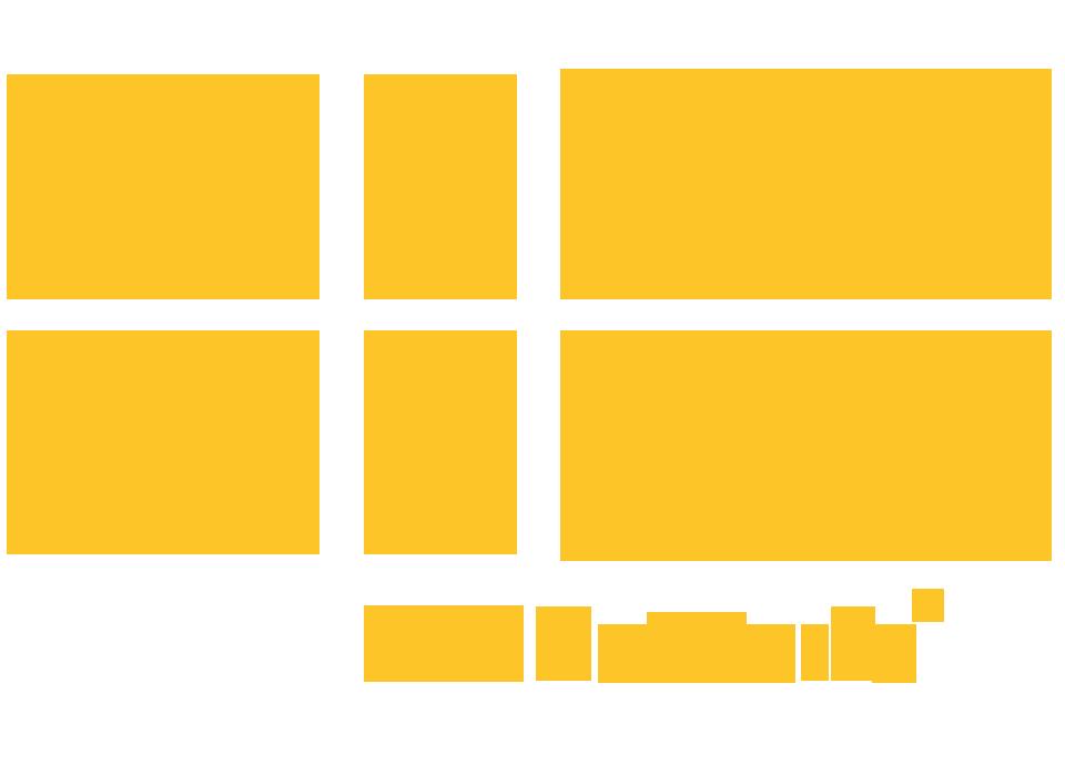 logo-kio-amarillo.png