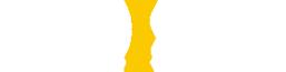 cyber_logo.fw