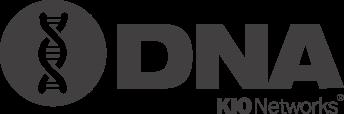 DNA Kio