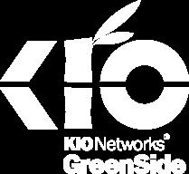 Kio green