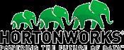 Hortonwoks