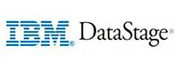 ibm_data_stage