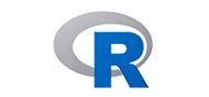 r_programming