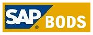 sap_bods