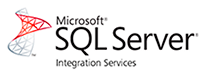 sql_integrator