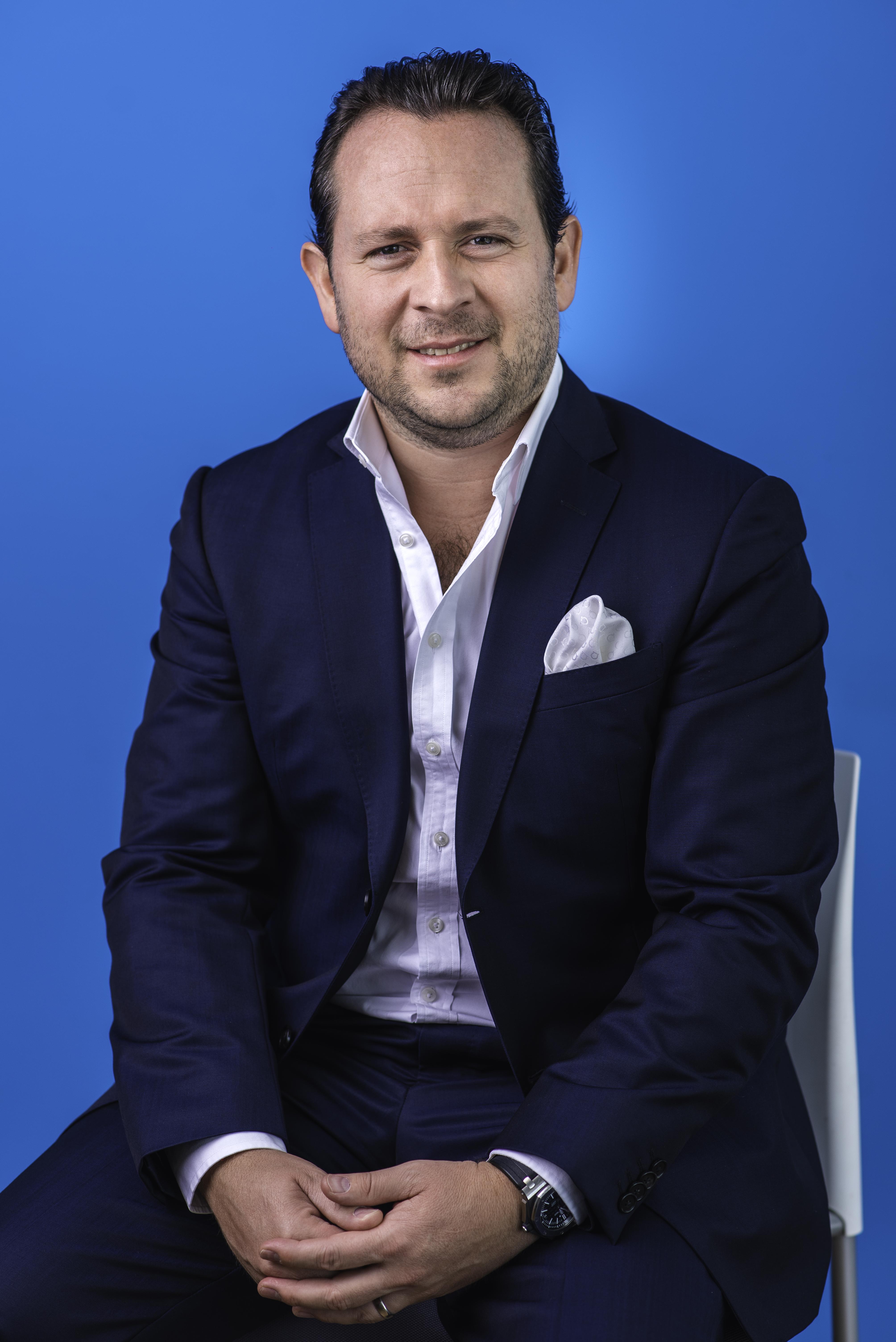 Juan Bordes 04-1