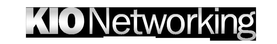 KIO-NETWORKING-logo