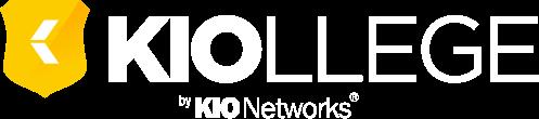 KIOLLEGE KIO Networks
