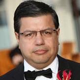 Alejandro Copado