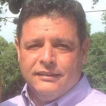 HUGO MARTÍNEZ LEAL