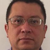 Octavio Arenas