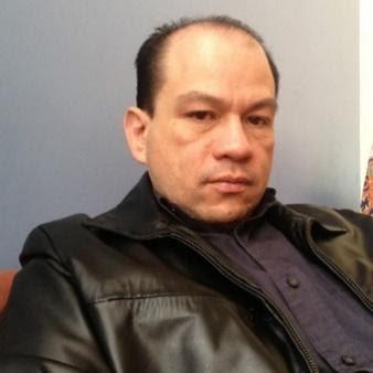Raúl Herrara Barragán