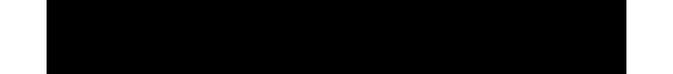 bot-1