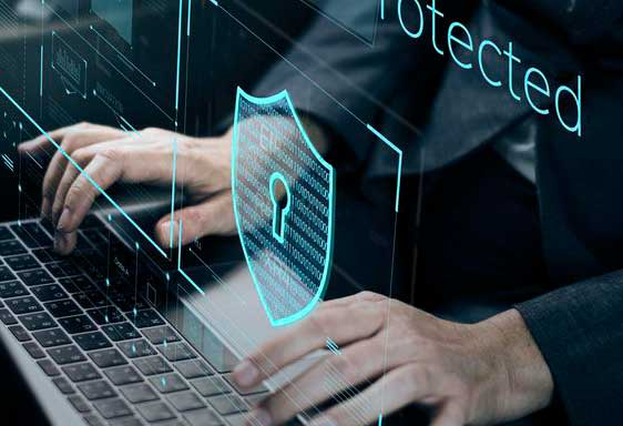 cybersecurity-assessments-1