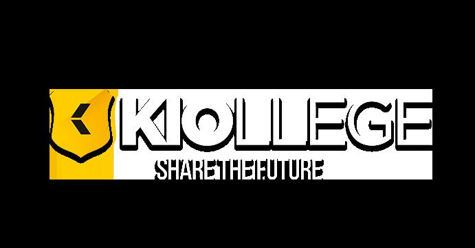 kiollege-logo-_espacio