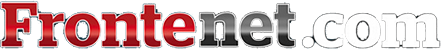 logo-Feb-16-2021-07-19-44-09-PM