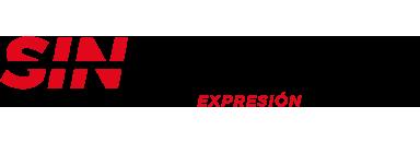 logo-Feb-16-2021-07-20-23-89-PM