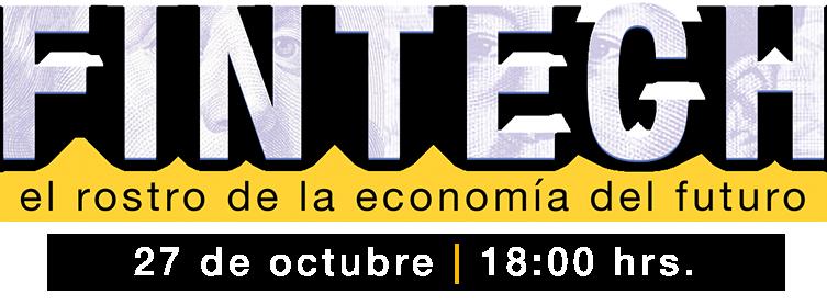 logo-Oct-05-2020-06-27-35-05-PM