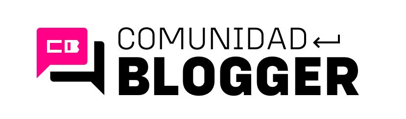 logo-comunidad-blogger