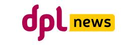 logo-home-272x90-dpl_news