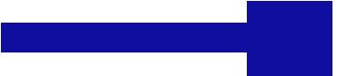 logo-tecnoempresa-370x84derecha2