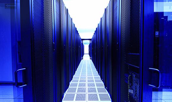 KIO cloud services DATA CENTER INTERCONNECT