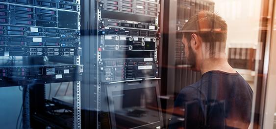 KIO cloud services BAAS BACKUP AS A SERVICE
