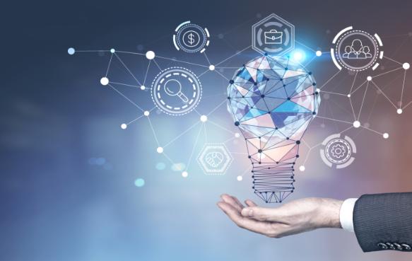 KIO cloud services continuidad operativa