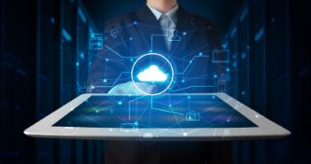 KIO Cloud services CLOUD COMPUTE