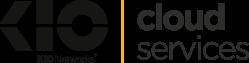 KIO Cloud services