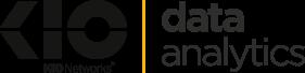KIO data services